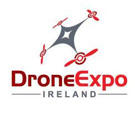 Drone Expo Ireland